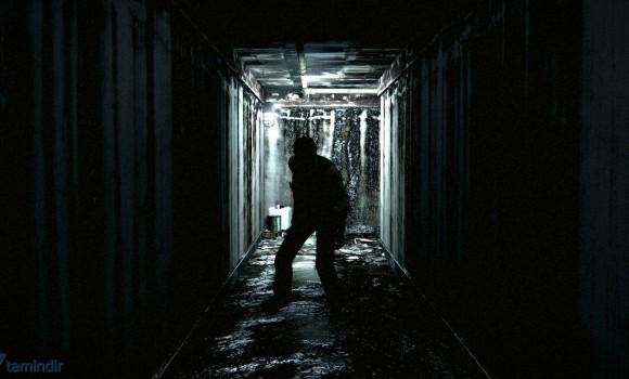 The Evil Within Ekran Görüntüleri - 7