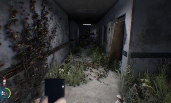 The Falling Nights Ekran Görüntüleri - 5
