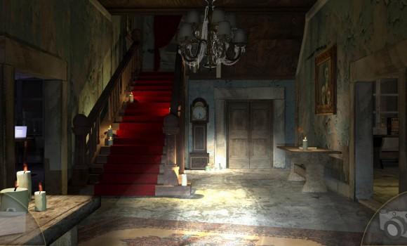 The Forgotten Room Ekran Görüntüleri - 5