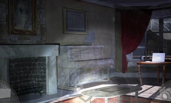 The Forgotten Room Ekran Görüntüleri - 3