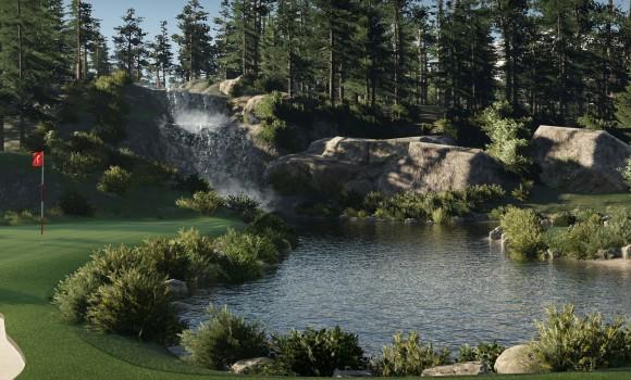 The Golf Club 2 Ekran Görüntüleri - 5