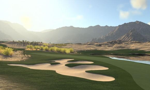 The Golf Club 2 Ekran Görüntüleri - 2