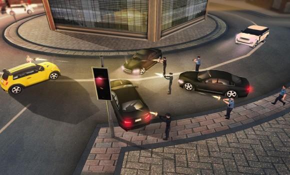 The Grand Auto 2 Ekran Görüntüleri - 5