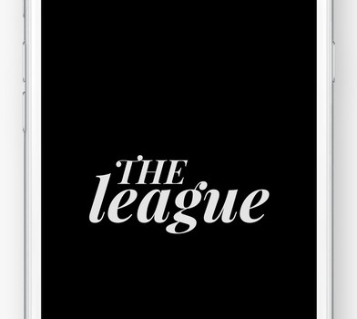 The League Ekran Görüntüleri - 5