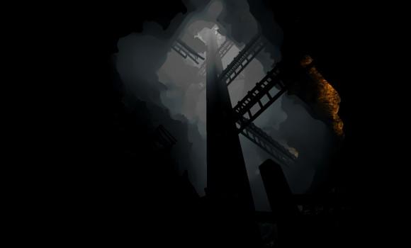 The Mors Ekran Görüntüleri - 4