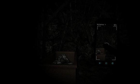 The Mors Ekran Görüntüleri - 2