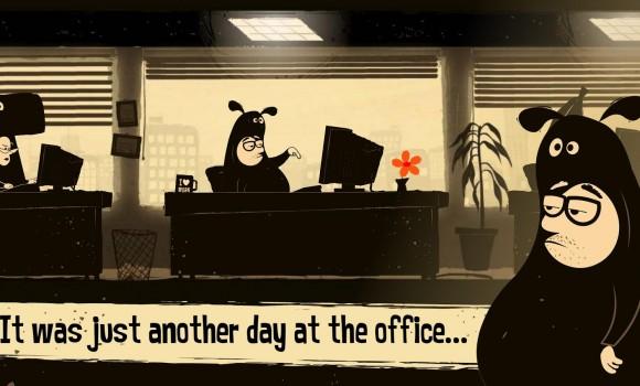 The Office Quest Ekran Görüntüleri - 5