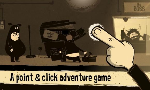 The Office Quest Ekran Görüntüleri - 4