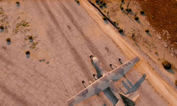 The Pinnacle of GTA 5 World Enhancement Project Ekran Görüntüleri - 10