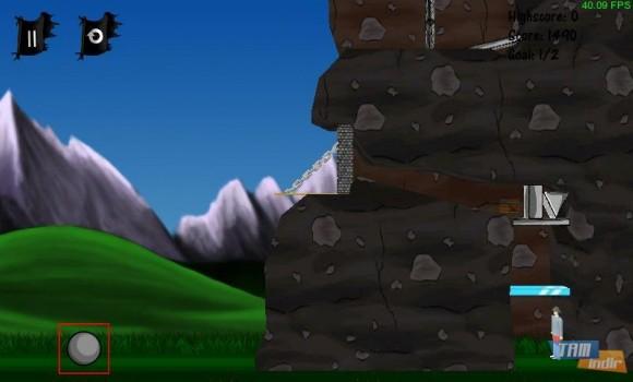 The Pirate Game (Free) Ekran Görüntüleri - 1