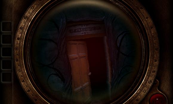 The Room Two Ekran Görüntüleri - 3