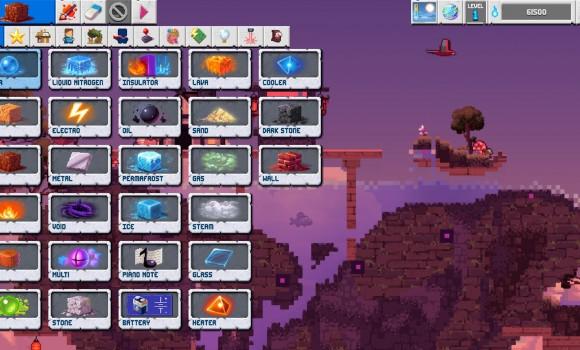 The Sandbox Evolution Ekran Görüntüleri - 10