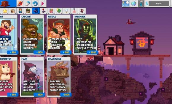 The Sandbox Evolution Ekran Görüntüleri - 5