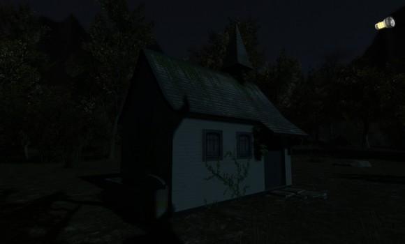 The Secret of Pineview Forest Ekran Görüntüleri - 4