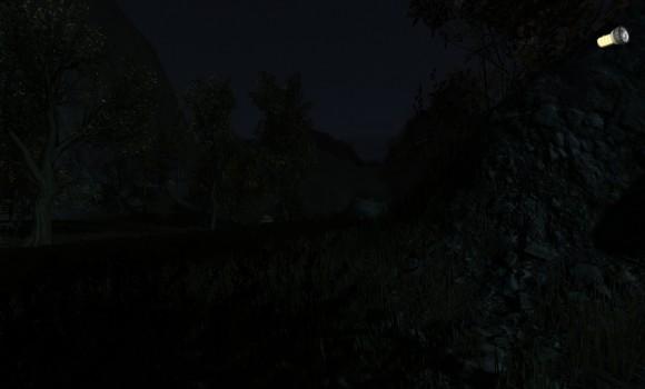 The Secret of Pineview Forest Ekran Görüntüleri - 2