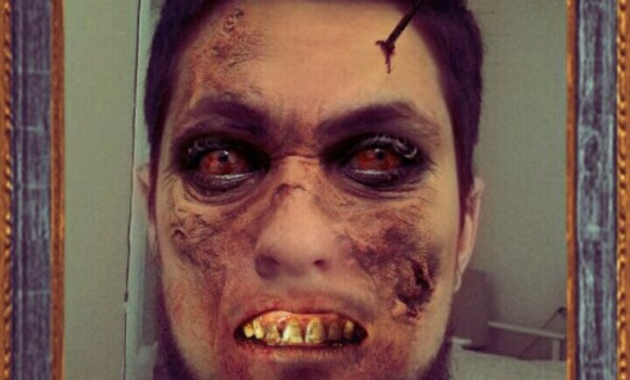 The Walking Dead Dead Yourself Ekran Görüntüleri - 7