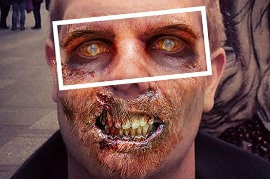 The Walking Dead Dead Yourself Ekran Görüntüleri - 2