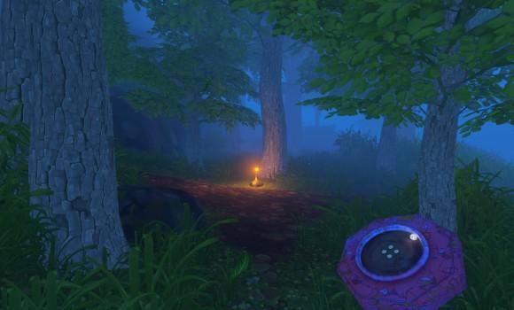 The Wild Eternal Ekran Görüntüleri - 1