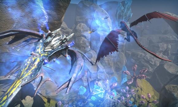 Time of Dragons Ekran Görüntüleri - 3