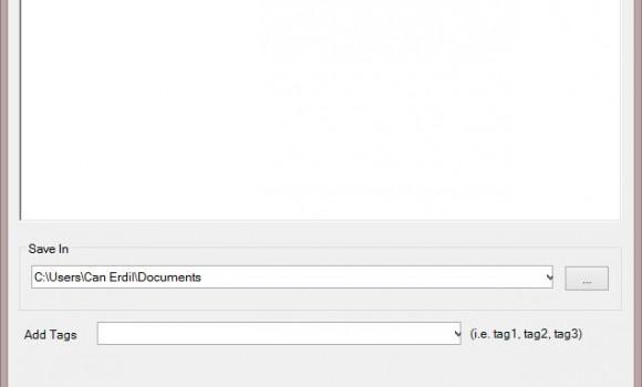 Tiny Downloader Ekran Görüntüleri - 1