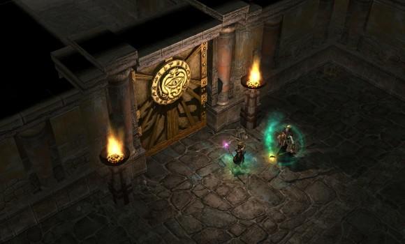 Titan Quest Anniversary Edition Ekran Görüntüleri - 1