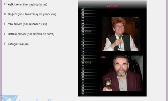 TKexe Ekran Görüntüleri - 4