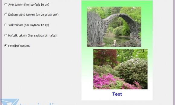TKexe Ekran Görüntüleri - 1