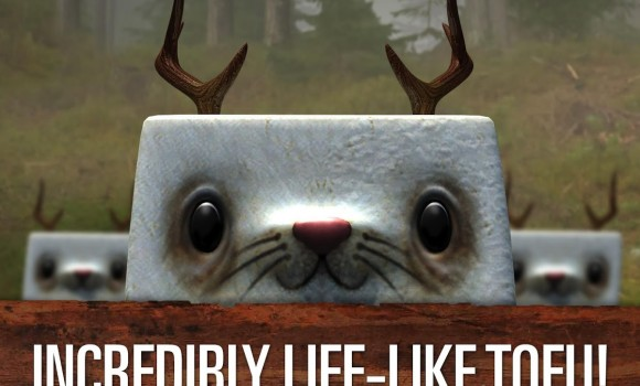 Tofu Hunter Ekran Görüntüleri - 5