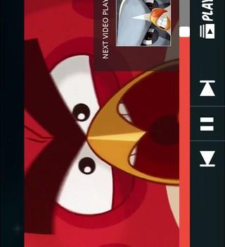 ToonsTV: Angry Birds Video App Ekran Görüntüleri - 3