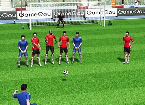 Top Football Manager Ekran Görüntüleri - 3