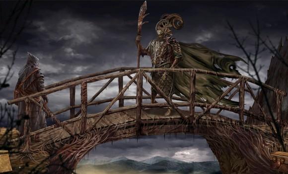 Tormentum - Dark Sorrow Ekran Görüntüleri - 2
