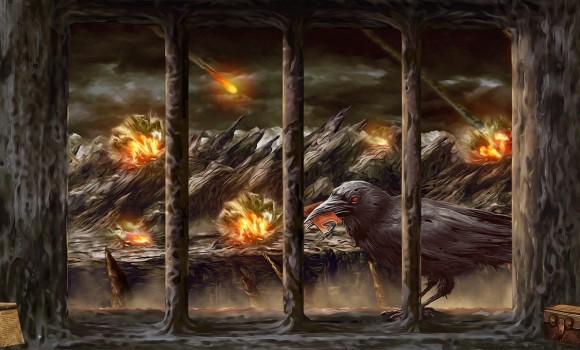 Tormentum - Dark Sorrow Ekran Görüntüleri - 1