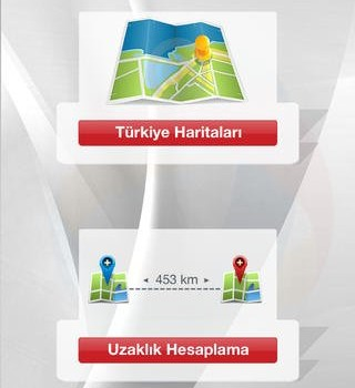 TOTAL Oil Türkiye A.Ş. Ekran Görüntüleri - 1