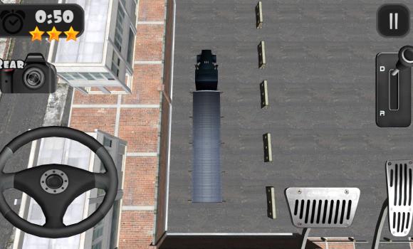 Total Parking Ekran Görüntüleri - 3