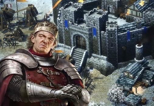 Total War Battles: KINGDOM Ekran Görüntüleri - 1