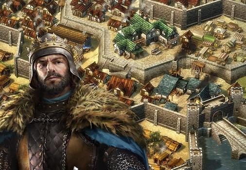 Total War Battles: KINGDOM Ekran Görüntüleri - 5