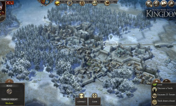 Total War Battles: KINGDOM Ekran Görüntüleri - 3