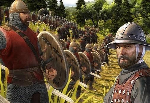 Total War Battles: KINGDOM Ekran Görüntüleri - 2