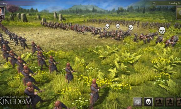 Total War Battles: KINGDOM Ekran Görüntüleri - 8