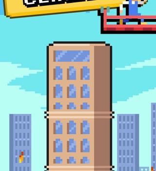 Towers Runner Ekran Görüntüleri - 5