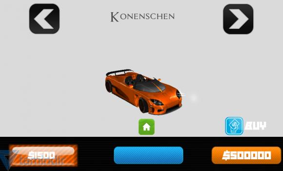 Traffic Race Multiplayer Ekran Görüntüleri - 2