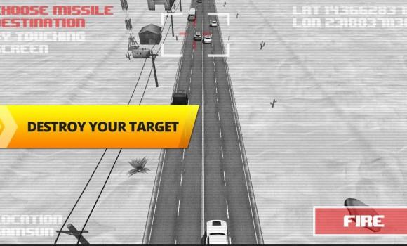 Traffic Smash : Racer's Diary Ekran Görüntüleri - 8