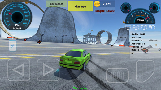 Traffic.io Ekran Görüntüleri - 3