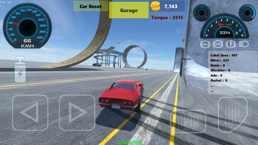 Traffic.io Ekran Görüntüleri - 2