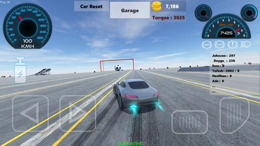 Traffic.io Ekran Görüntüleri - 1