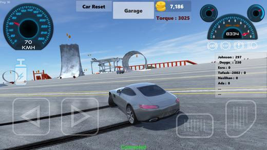 Traffic.io Ekran Görüntüleri - 5