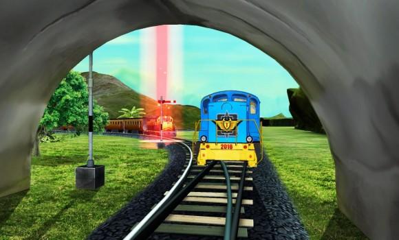 Train Simulator 2016 Ekran Görüntüleri - 6