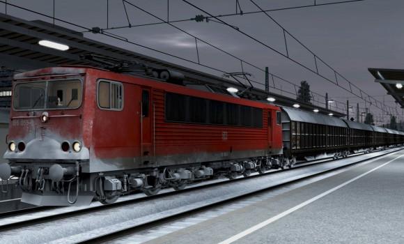 Train Simulator 2016 Ekran Görüntüleri - 10