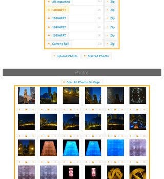 Transferable Pro Ekran Görüntüleri - 2