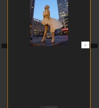 Transferable Pro Ekran Görüntüleri - 1